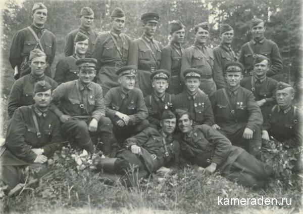 15-я гвардейская механизированная бригада, 3-й украинский фронт