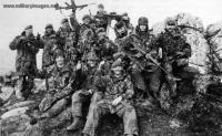 Falklands_War11.jpg