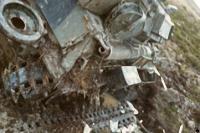 fv101-scorpion-destruido-malvinas-1982-358948.jpg