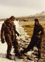 minas-guerra-de-malvinas-1982-d-358901.jpg