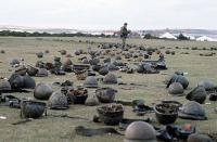 falklands-war.jpg