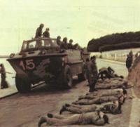 2 de abril de 1982 Recuperaci__n de las Islas.jpg