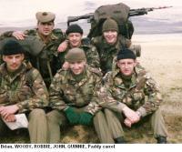 FalklandsWoody027.jpg