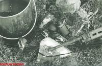 trampa-cazabobos-argentina-1982-357973.jpg