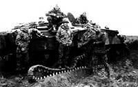 vehiculo-blindado-danado-ingles-1982-358914.jpg