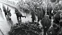 Antiguas-livianas-soldados-argentinos-funcionaron_CLAIMA20120324_0013_4.jpg