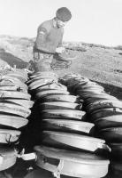 minas-antitanque-argentinas-357902.jpg