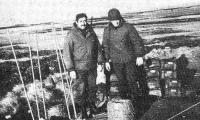 minasterrestresmalvinas-1982-359528.jpg