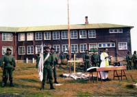 Misa de Campaña MLV 1982.jpg