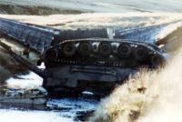 samson-danado-malvinas-1982-358971.jpg