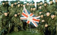 Falklands_War_5.jpg
