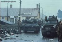Falklands_War_globe.jpg