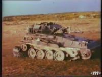 fv101-scorpion-danado-malvinas-3-copia-357822.jpg