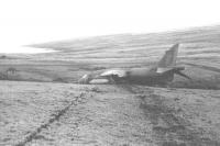 HarrierGr3RAFcrashSanCarlos.jpg