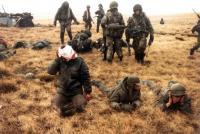 Falklands_258648k.jpg