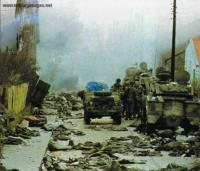 Falklands_War_Stanley_after_the_battles.jpg