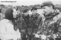 Falklands_War_thatcher.jpg