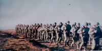 uramento-de-fidelidad-a-la-bandera-ca-ing-9-islas-malvinas-26-de-abril-de-1982-copia-358909.jpg