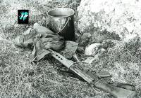 cazabobos-malvinas-1982-357939.jpg