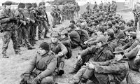 Falklands_War_000164.jpg