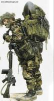 Falklands_War_Michael_Chappell_002.jpg