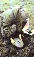 mina-antitanque-espanola-expal-c3b-357528.jpg