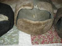 шапка33.jpg