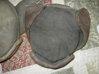 шапка222.jpg