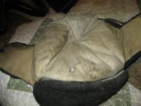 шапка111.jpg