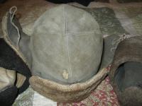 шапка3.jpg
