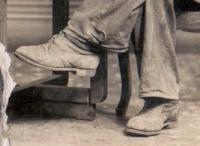 1945__.____________.jpg
