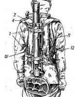 Вьюк РМ-38.jpg