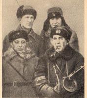 моряки 008.jpg