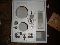 PC100513.JPG