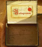 сигары внутр1_thumb.jpg