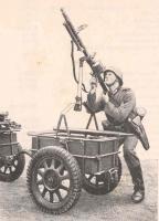 MG_34.jpg