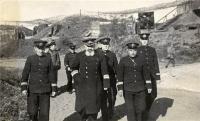Генерал-лейтенант_береговой_службы_С.И.Воробьёв.1941.jpg