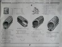 DUBOIS1934P021.jpg