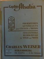 Catalogue Alsatia-000.JPG