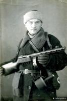 ППШ. Гребенник Александр Антонович, 1941.jpg