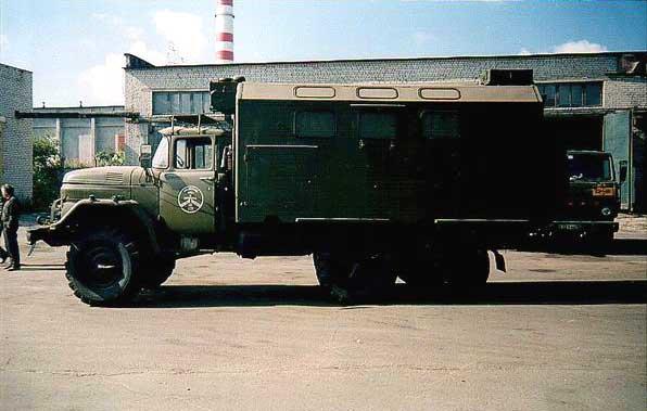 MRM_transportnoe_01.jpg 35_2.