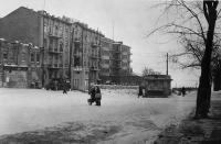 ворош._станиславского_зима_1942_43.jpg