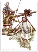 Legionary_from_Hadrian_to_Constantine_03.jpg
