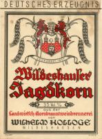 Jagdkorn_Etikette.jpg