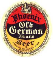 Пиво_2.jpg