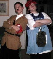 Hitler_Costume.jpg