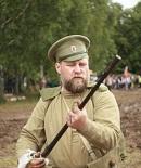 о винтовках правильных и не правильных - последнее сообщение от Егорыч