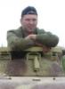 Коробка для ЗИП пулемета МГ - последнее сообщение от RTY