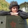 Ищу ВИК по Австро-Венгрии (... - последнее сообщение от Пижон