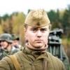 Кальсоны немецкие солдатские - последнее сообщение от P@vel